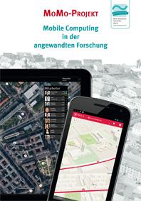 Broschüre Beuth Hochschule