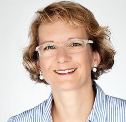 Lydia Strutzberg