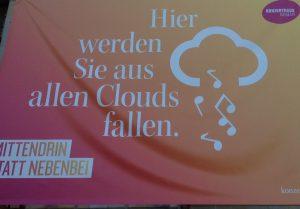 aus-der-cloud-fallen