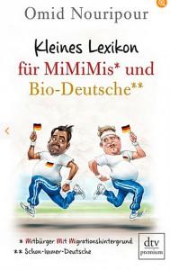 MiMiMis-und-Bio-Deutsche